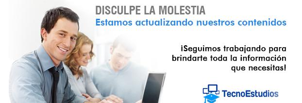 IMG Pag Construccion_TecnoEstudios